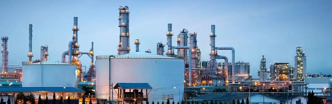 沙特·阿美·石油風云:背后的故事!:沙特阿美