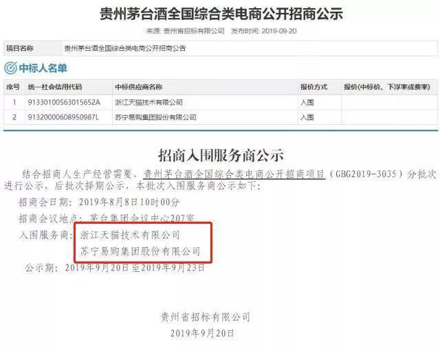 http://www.shangoudaohang.com/jinrong/211607.html