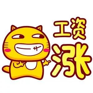 http://www.bdxyx.com/dushujiaoyu/53065.html