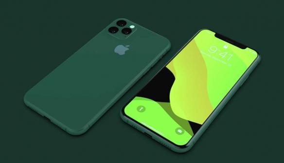 买得起修不起!苹果官宣iPhone11换屏最贵2559元