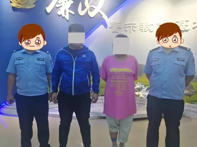 每经19点|上海:44家市属国企走进临港,全力参与和服务新片区建设;通辽公安:两网民直播间隔空对骂,涉嫌违法分别被行拘8日