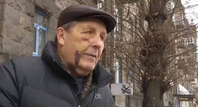 乌克兰大批科学家来华谋生,美俄千方百计阻挠,终于看清楚现实