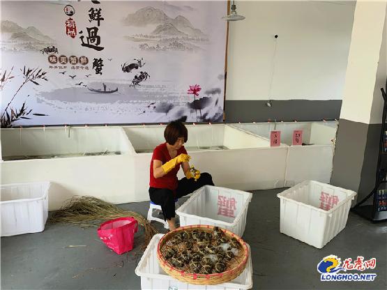 http://www.shangoudaohang.com/haitao/211660.html