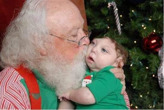 """原创            出生就没有""""大脑""""的男孩,医生:撑不过24小时,活着就是奇迹!"""
