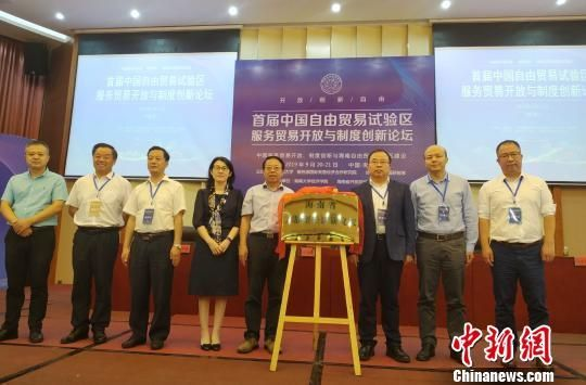 http://www.gyw007.com/nanhaijiaoyu/369950.html