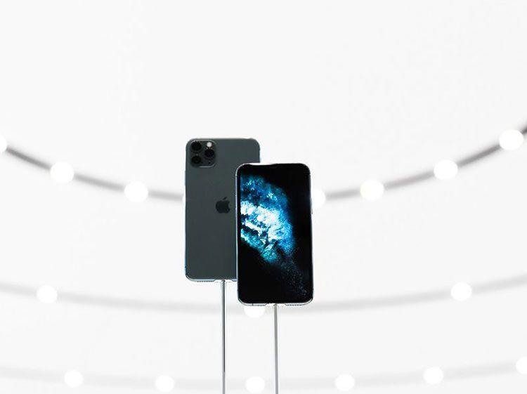 断货与降价并存!iPhone11国内市场面临至少三大挑战