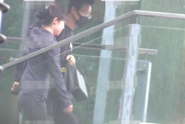 再次反转!王迅发律师声明否认出轨,4年前的出轨道歉动态已删除