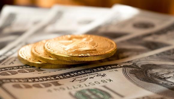 Facebook仍决定来岁发行天秤币,美元占其储备泉币50%