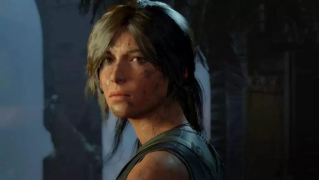 《古墓丽影:暗影》8号DLC的消失之谜