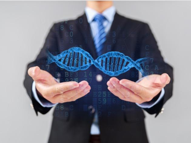 消费级基因公司走向何处:娱乐化还是专业主义?