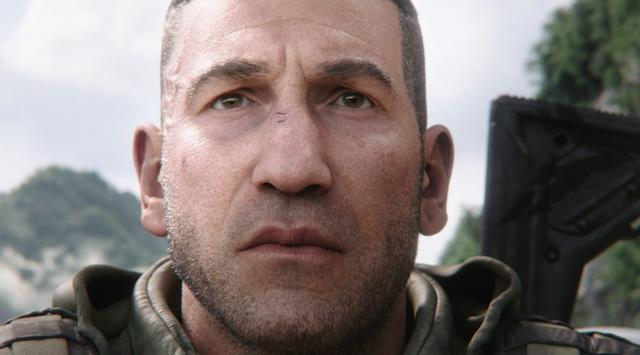 《幽灵行动:断点》公测在即育碧发布版本改进细节
