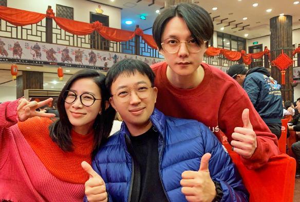 于正语出惊人,称他捧红了一代明星,赵丽颖、杨幂榜上有名