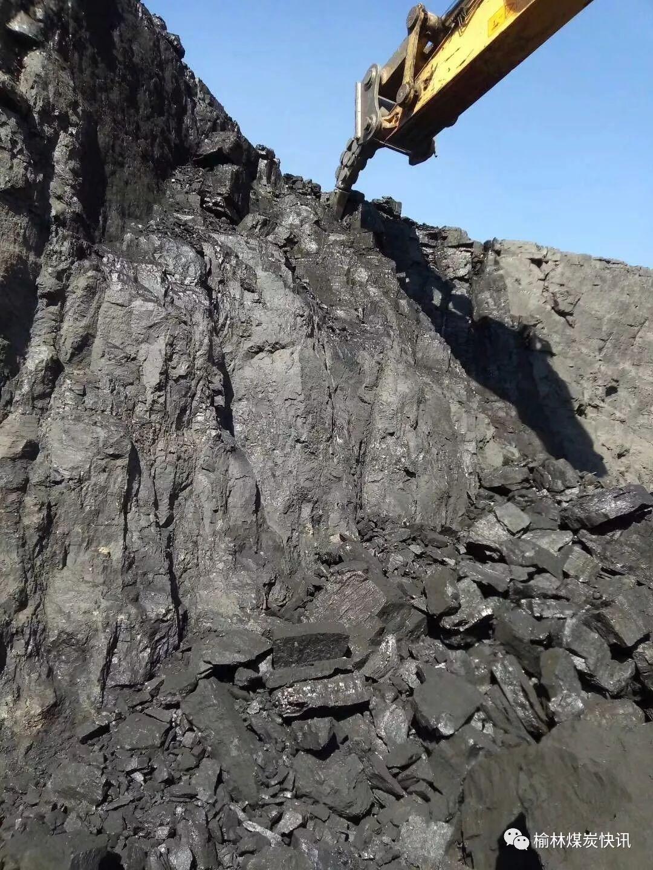内蒙古准格尔旗力量煤业有限公司_顺企网