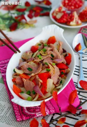 洋葱加它一起炒,下饭的农村菜,螃蟹虽好,而它a洋葱常吃洋葱v洋葱游戏规则图片