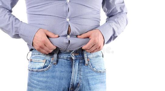 怎么吃才能不长胖?5个减脂餐的原则,既饱腹又低卡
