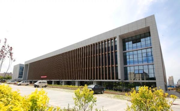 海洋吉普赛人甘肃武威图书馆拒收大学教材捐赠引质疑 官方回应