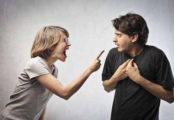 嫩逼淫欲_存在婚姻情感隐患的日子有哪些?