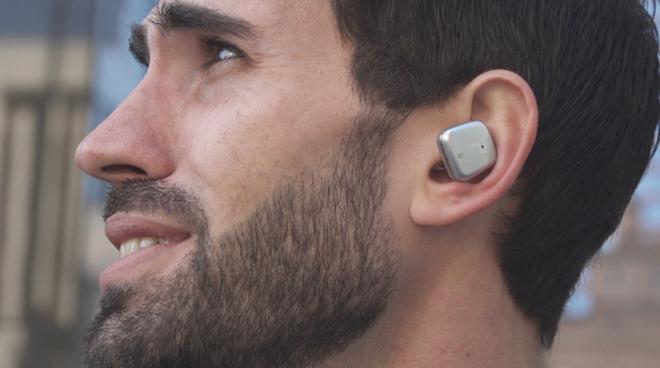 Pinn控告苹果AirPods侵犯其持有的多项专利
