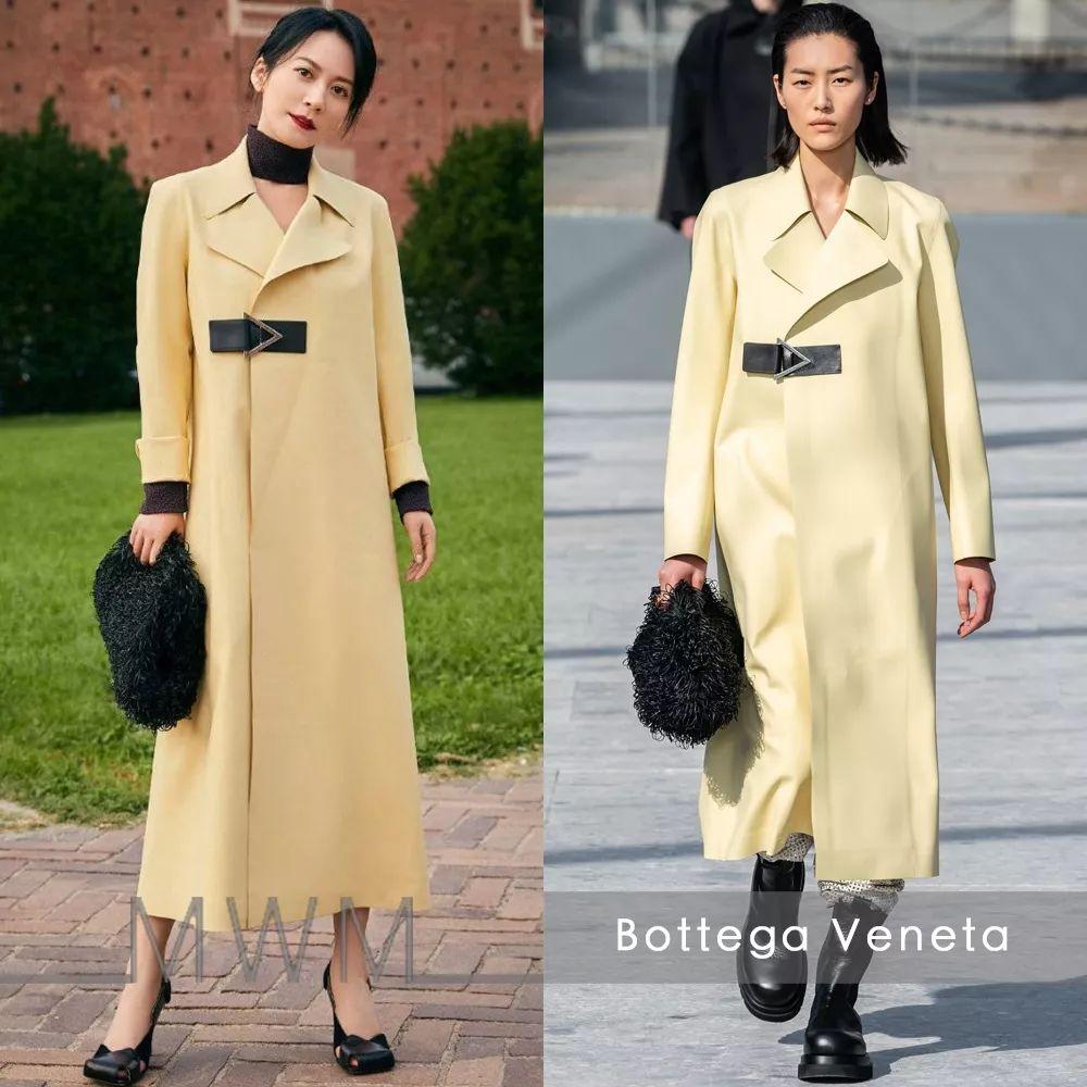 现代裙子设计图