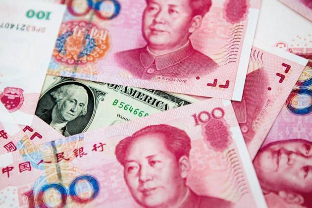 人民币国际支付份额创三年半新高