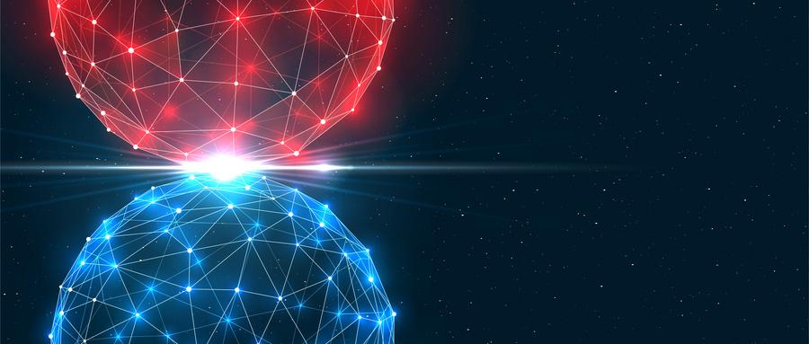 谷歌实现量子霸权 到底什么是量子霸权?