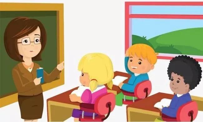 陕西启动计划高素质课件,中小学起点学历提升v课件实施新三上英语教师project2农民图片