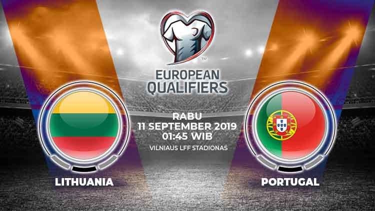 GIF:席尔瓦挑传C罗垫射破门,葡萄牙扩大比分