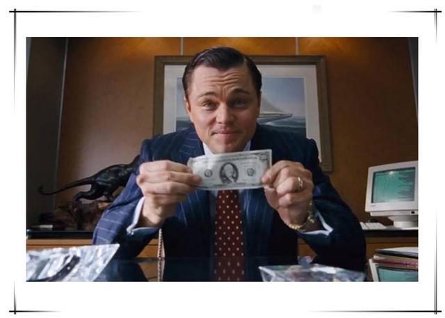 "CFAer有多重要华尔街的""入场券"",投资界的""MBA""不是白叫的"