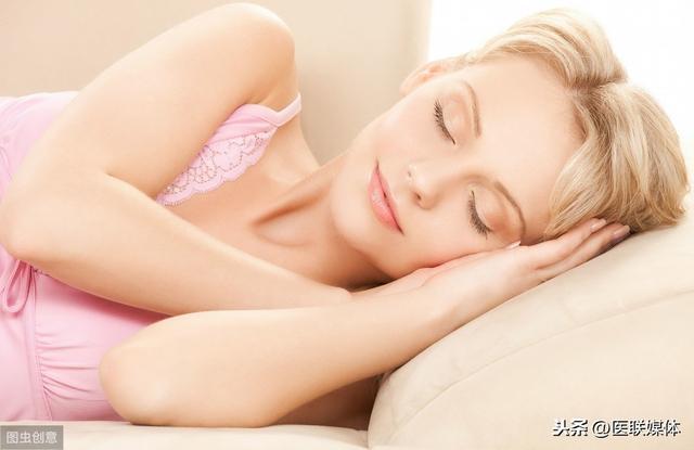睡觉时有这5个特点,或是代表你的肾脏不错,值得祝贺