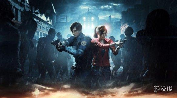 《生化危机2》超强自定义MOD公布全面提升游戏乐趣