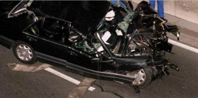 交通人身损害赔偿_1997年交通事故的人身损害赔偿依据 法律