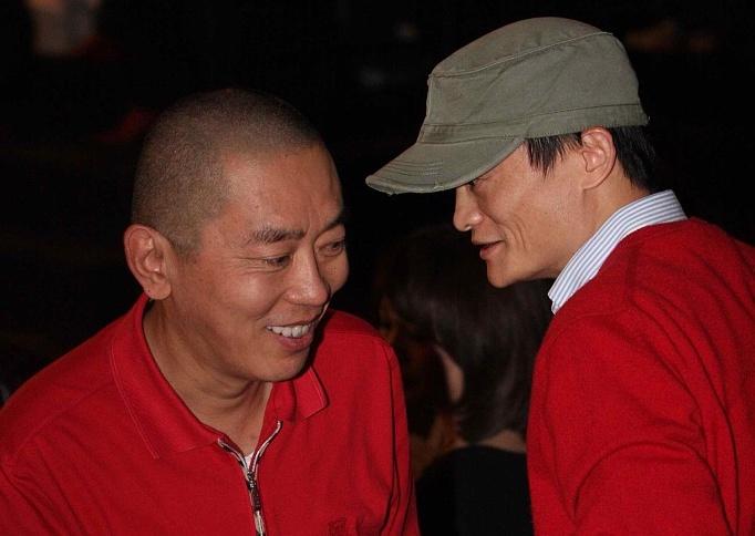 习近平同老挝人革党中央总书记举行会谈_柴可夫斯基ppt