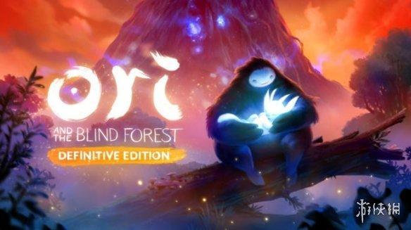 NS《奥日与迷失森林:决定版》Demo试玩影像欣赏