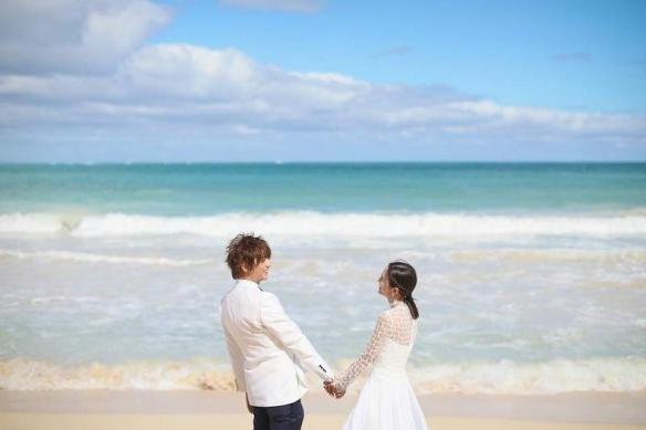 """日本网友心目中的""""演艺圈高颜值夫妇""""TOP10"""