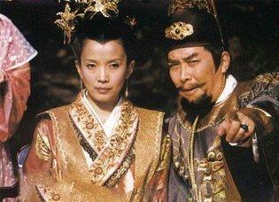 朱元璋26子,为何没人敢和朱标争太子位,甚至连朱棣都选择隐忍