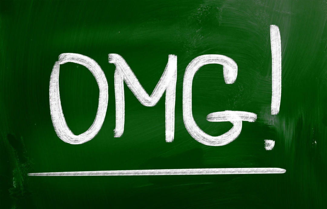 """我的天哪!湖北一小学搞""""课改"""",一二年级不上数学课"""