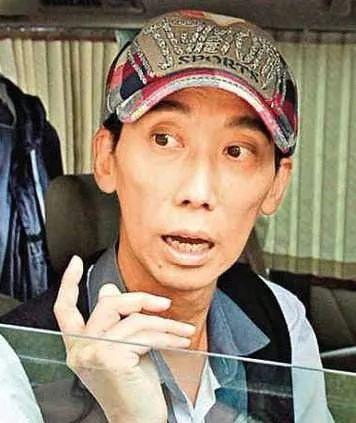"""55岁香港""""搞笑鬼才""""患癌主动离婚 送前妻千万豪宅 7年终好转"""