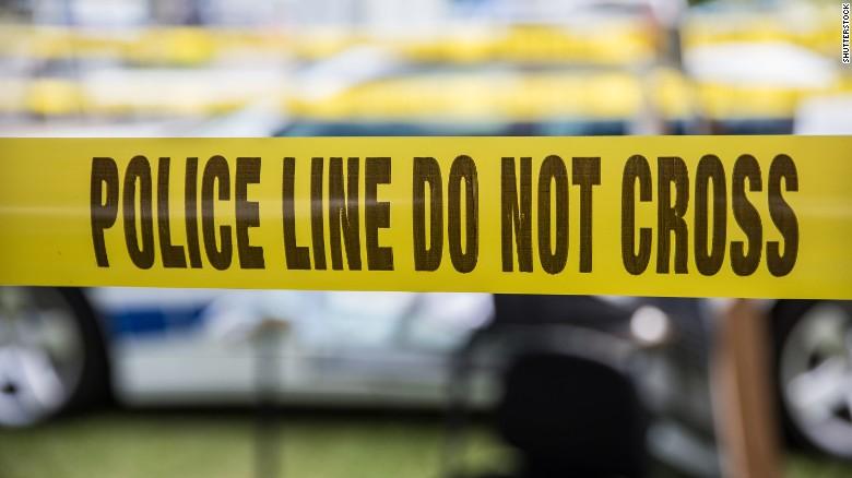 快讯!美国印第安纳波利斯发生枪击案 致6人受伤