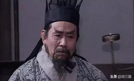 欧美暴淫色�_他是刘备真正的死党!比关羽张飞更铁