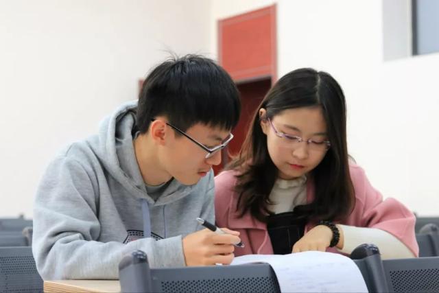 考研和保研的区别是什么你知道吗