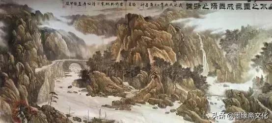 王雪涛;庄寿红,白雪石等花鸟指导学习;本人特长于前辈山水,牡丹,写意操作指南心得体会图片