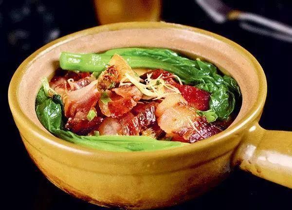 【问答篇】酷受广东人喜爱的广式煲仔饭怎么做?