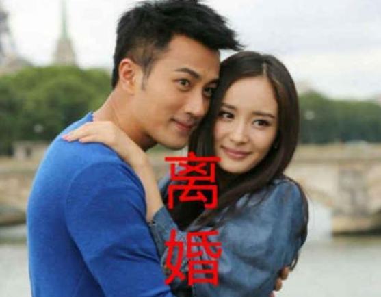 情商太高了,杨幂称刘恺威会找一个比她更优秀的女人