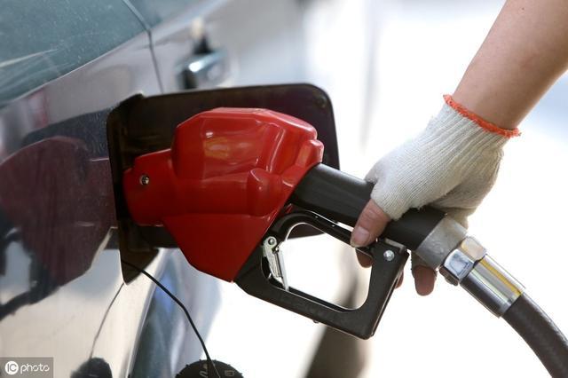 今日油价|2019年9月22日最新油价(95,92汽油,0号柴油价格)