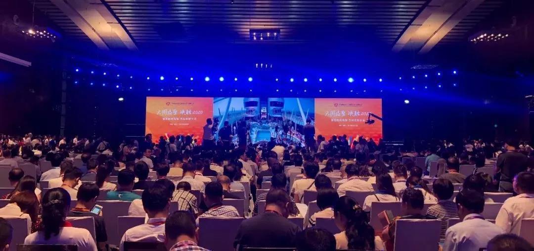 中国互联网发展基金会理事长马利:互联网助力脱贫攻坚的3大要诀