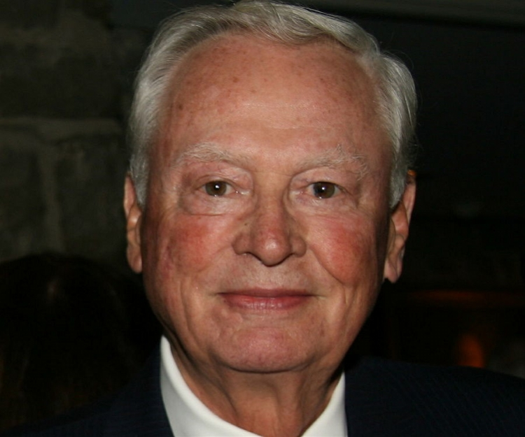 酒店大亨巴伦·希尔顿逝世享年91岁,97%遗产捐赠基金会