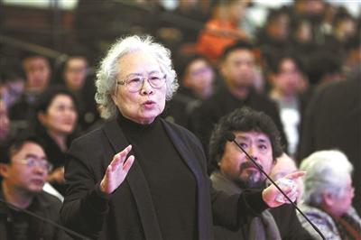 青少年器乐汇演 决赛定在北京