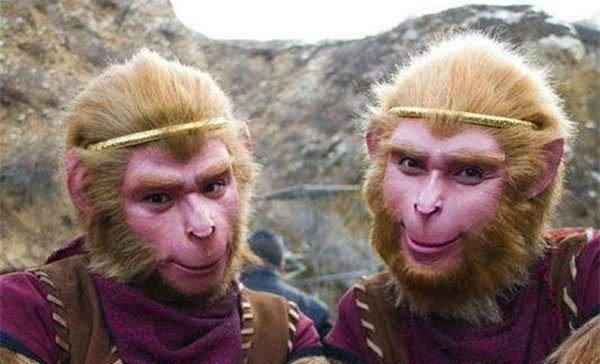 孙悟空打死六耳猕猴后,如来为何发出声叹息如来用慧眼看出真相