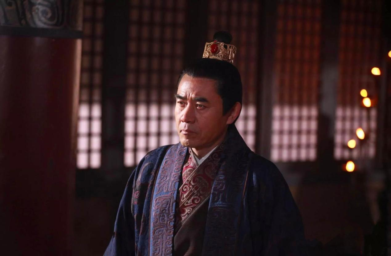 她罚皇帝跪了6小时,对明朝中兴功不可没,也为国家灭亡埋下伏笔