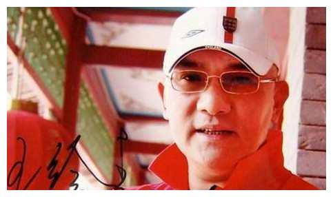 唐国强同学,30年演艺生涯,从忠臣演到奸臣,与陈道明相爱相杀